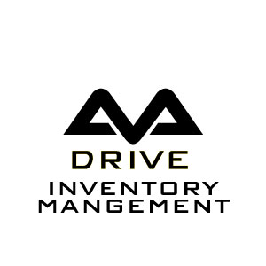 AVA DRIVE INVENTORY MANAGEMENT