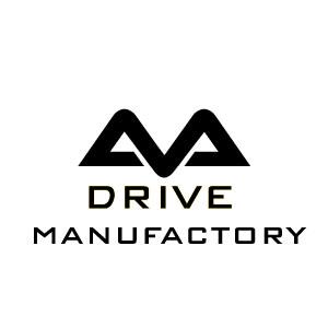 AVA DRIVE MANUFACTURING